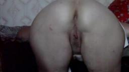 Любтельское зоо порно русской зрелой бабы с собакой дома HD